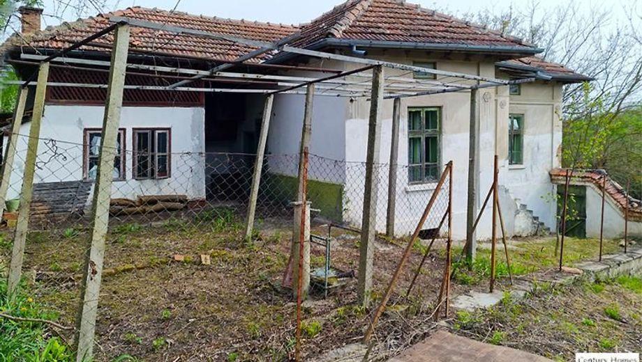 къща миндя xunnh7m7