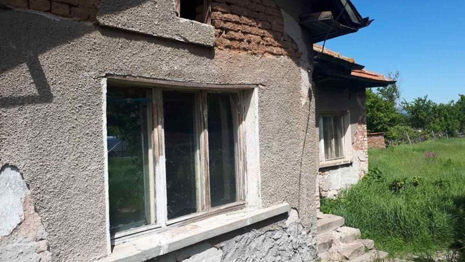къща мировяне 7cu6t5sl