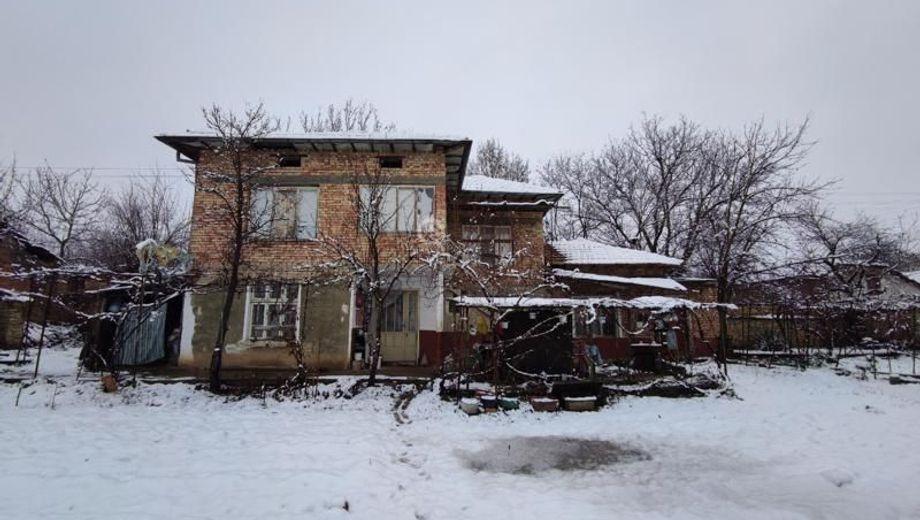 къща михалци 93p9jbad
