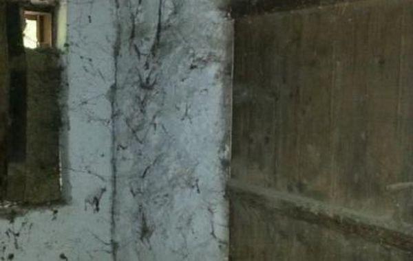 къща михалци fcvpd28j