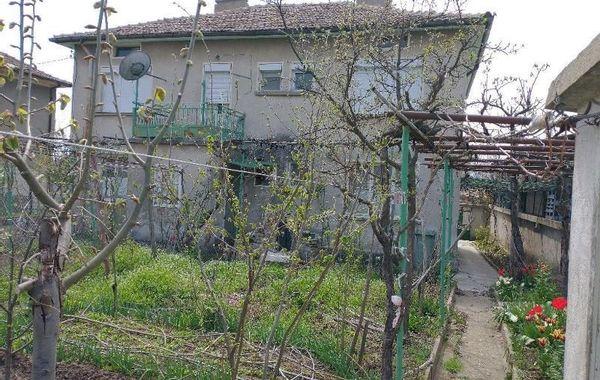 къща момчилград 7kfgwk56