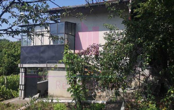 къща николово g7tuanmw