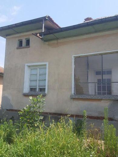къща новачене xpjv7uqh