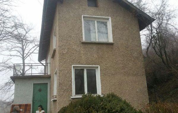 къща нови искър nkh1m13b