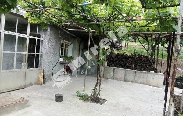 къща ново градище cmqe86y9