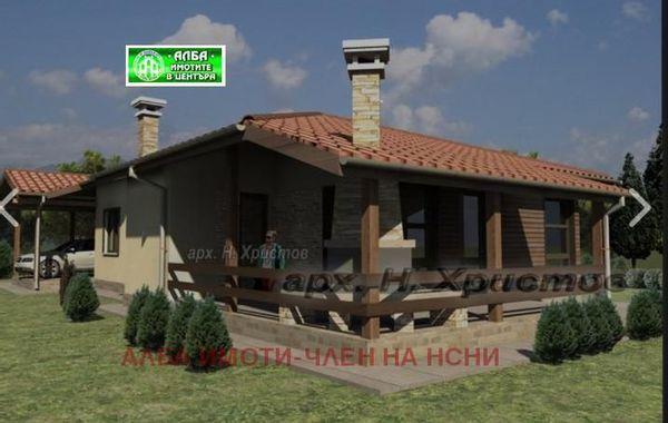 къща ново село 697xsfcy
