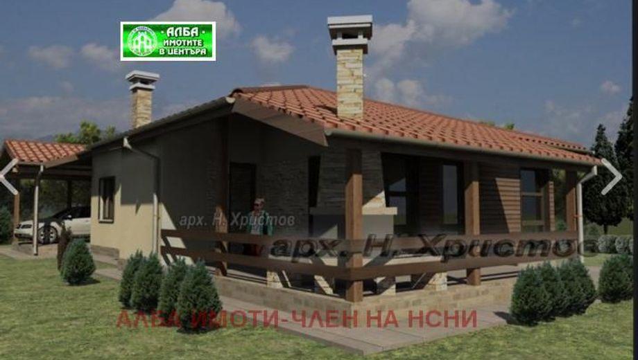 къща ново село bwxbtq31