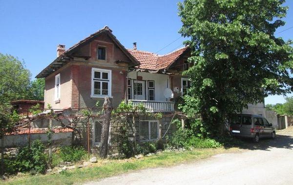 къща ново село gceak2tj