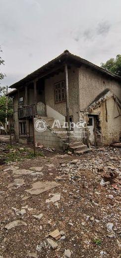 къща ново село mbax89mj