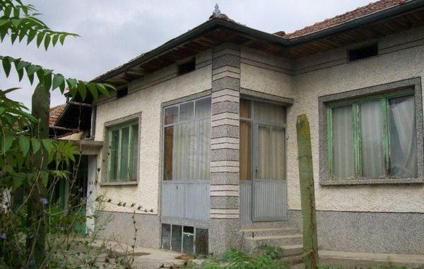 къща обединение 6a2na8wj