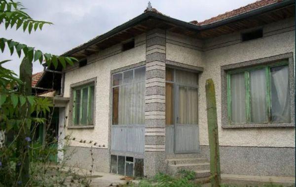 къща обединение ub5bmuf4