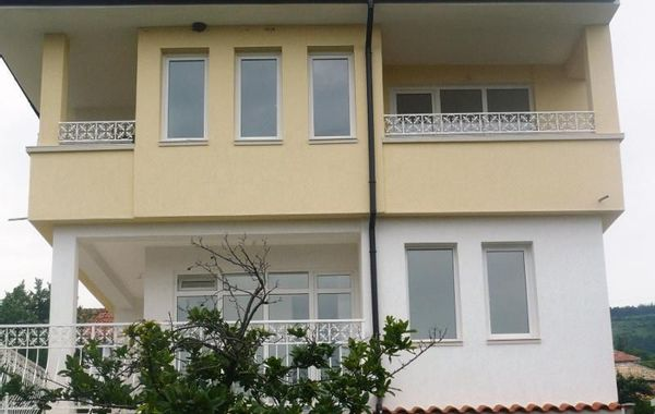 къща обзор 4k5e3vxu