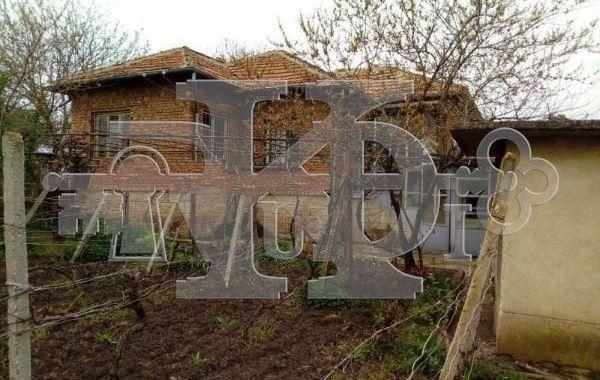 къща овчага bu6yaf5g