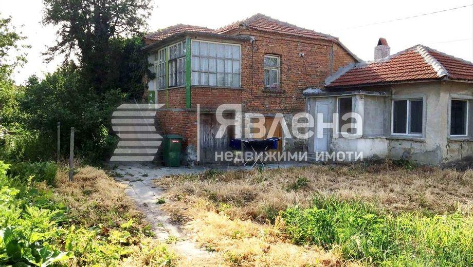 къща оризаре fv29gaml