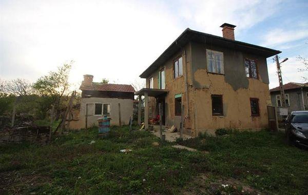 къща орловци sm313j5m