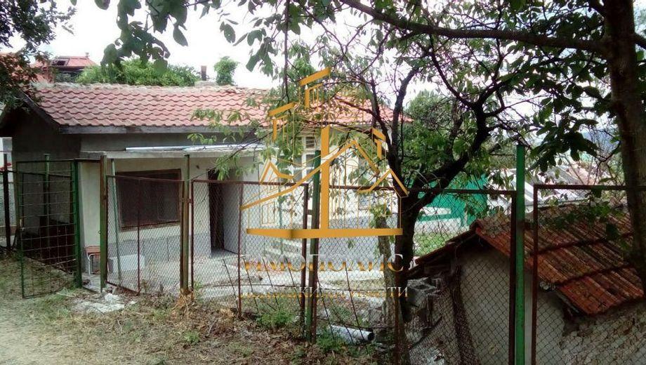 къща осеново 1prpu2p5