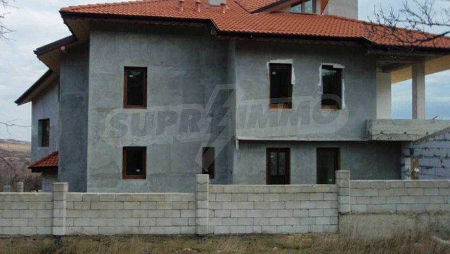 къща осеново v21cj7hc
