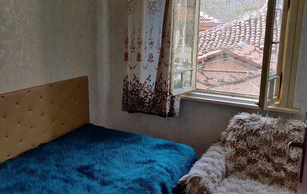 къща пазарджик 8ulu633e