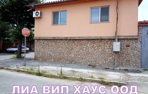 къща пазарджик bqjhkhm6