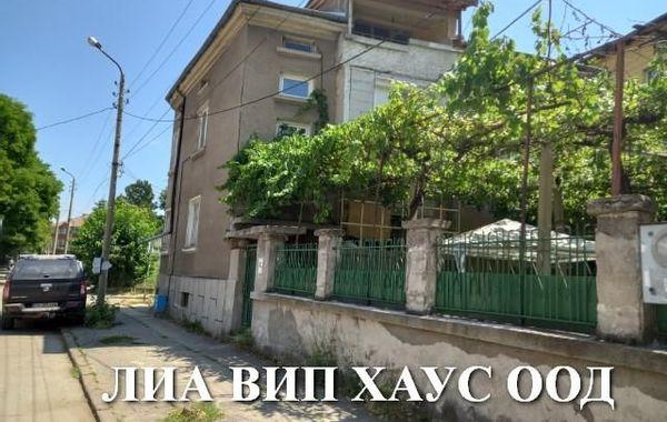 къща пазарджик xcy35kvx