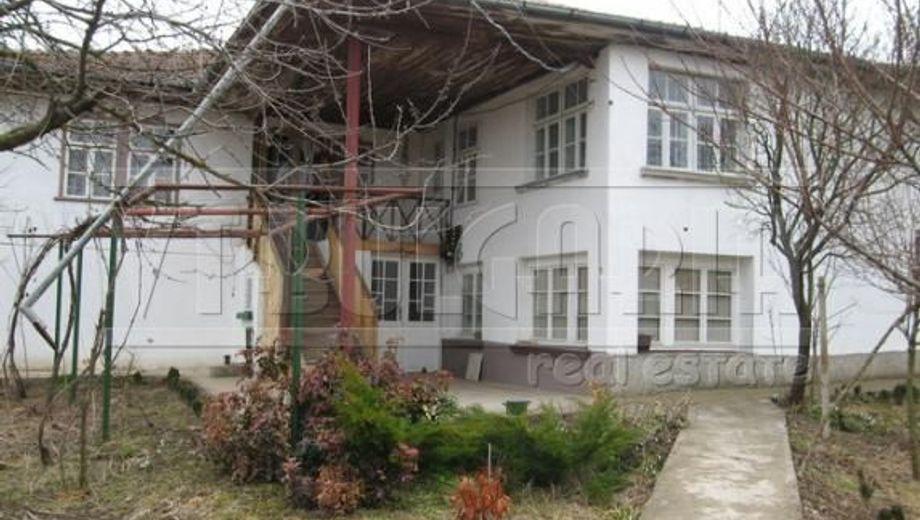 къща паисий pgrbv5ma