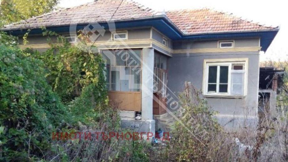 къща паскалевец 4kgwqa4r