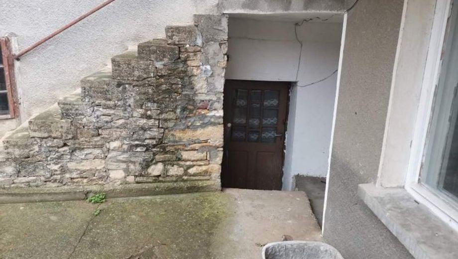къща паскалевец ex8d6b55