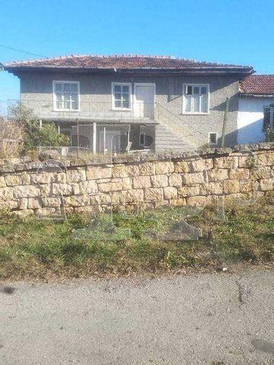 къща петров дол q6229552