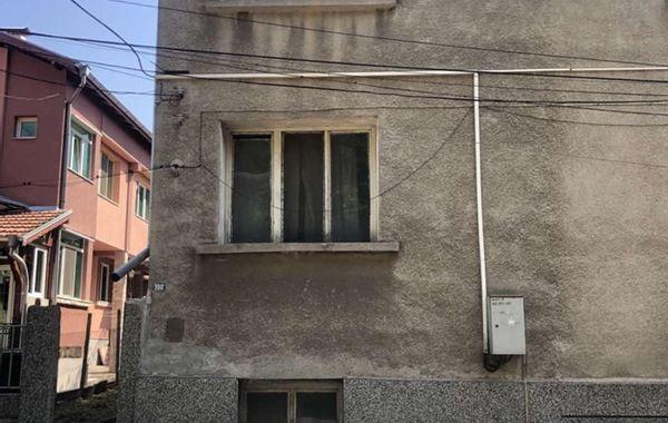 къща плевен 1jukqmje