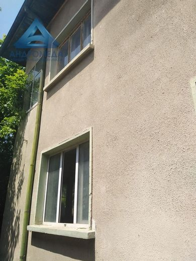къща плевен bym9cpp4