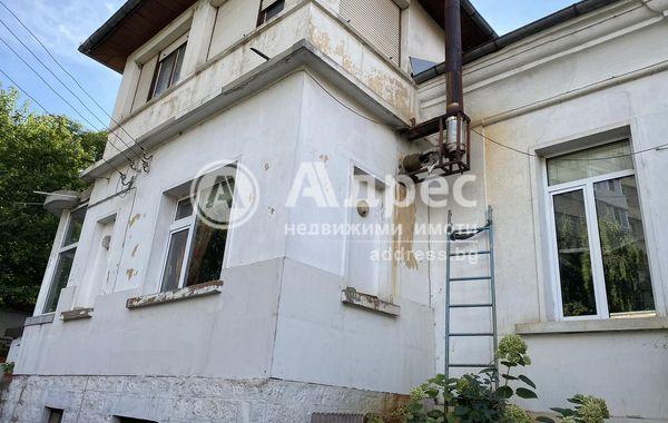 къща плевен h5va4kuc