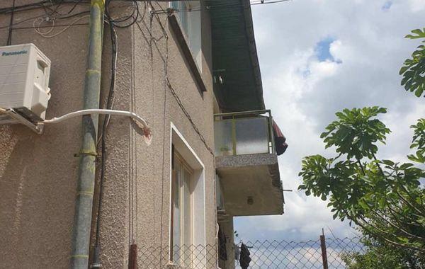 къща плевен hhkcx64x