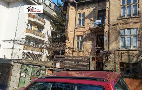 къща плевен u8tbablr