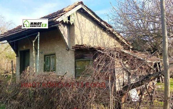 къща плевен ybc1eevh