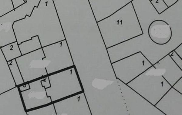 къща пловдив tra4fev3