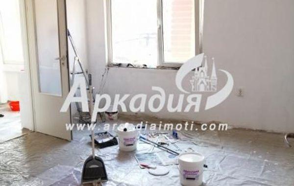 къща пловдив ur25q3r6