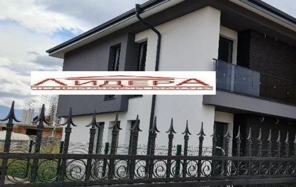 къща пловдив uunamn43