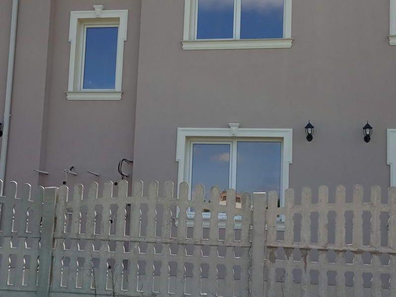 къща пловдив xv131lpb