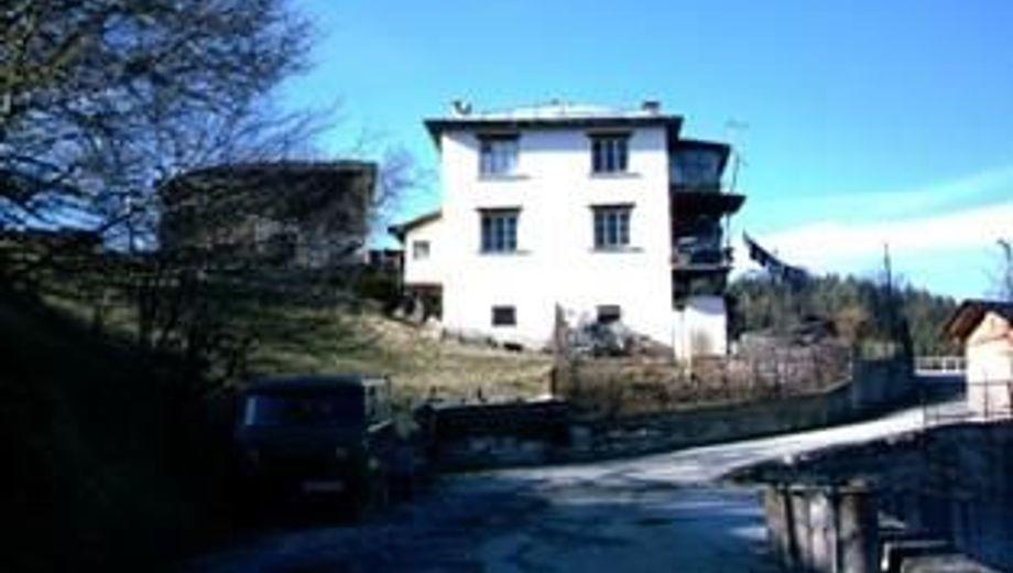 къща полковник серафимово jdpvpgb6