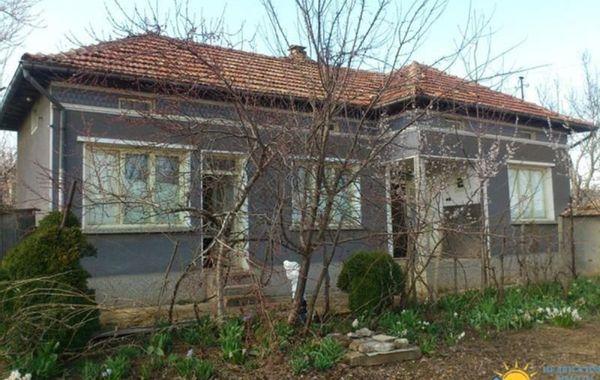 къща полски сеновец 1dukptmp