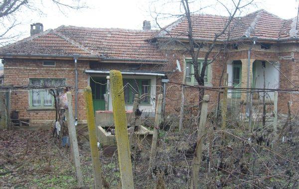 къща полски тръмбеш 5uwf6jpk