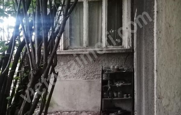 къща полски тръмбеш j1v5qppd
