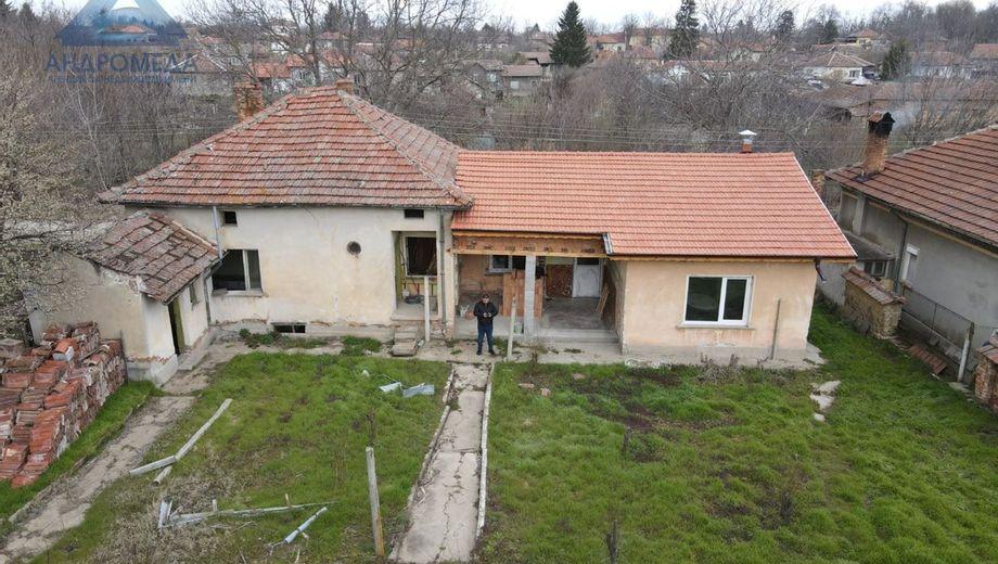 къща пордим uj5rl6rf