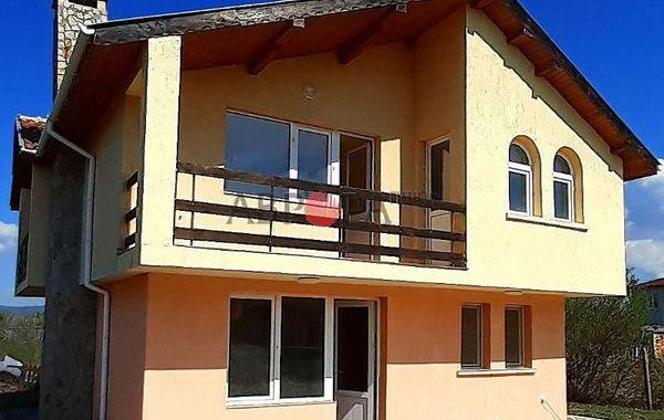 къща порой 51a1cqfv