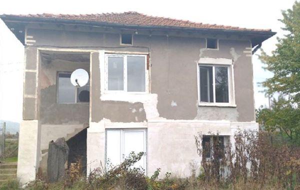 къща прибой 5wul9n13