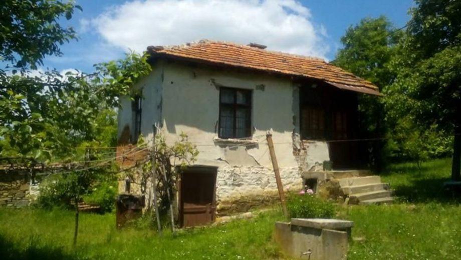 къща прибой syuhmu77