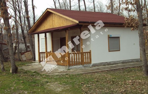 къща приморско ykjbuw1u