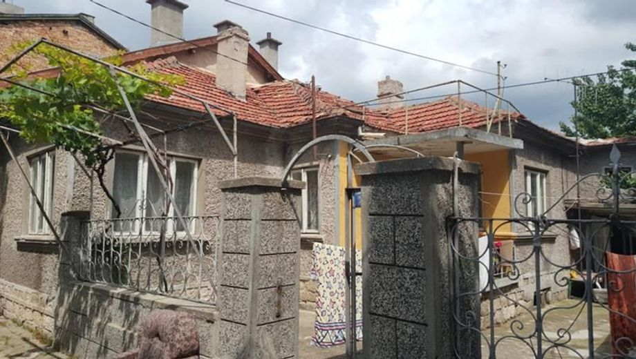 къща провадия 5fjeckwj