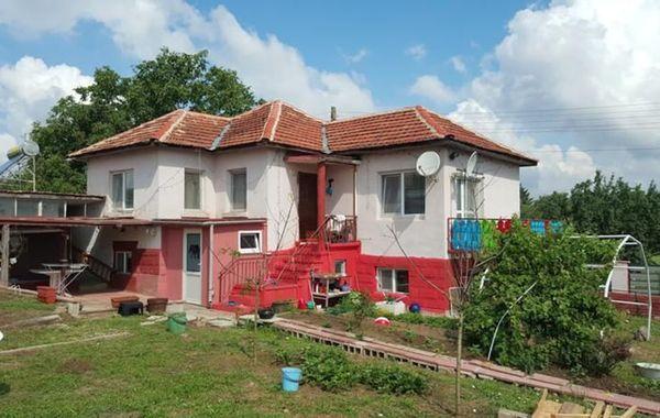 къща провадия lnv18ypy