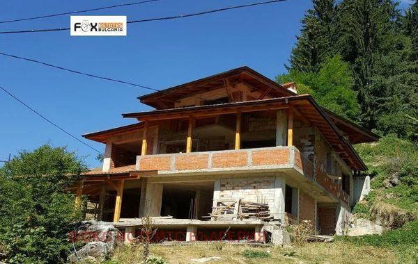 къща проглед fe5xhgb9